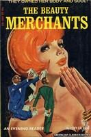 The Beauty Merchants