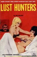 Lust Hunters
