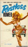 The Restless Romeo
