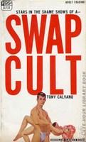 Swap Cult
