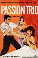 Passion Trio