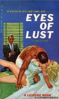 Eyes Of Lust