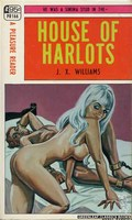 House Of Harlots