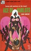 Ace Of Harlots